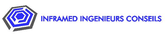 INFRA-ING Ingénieurs conseils