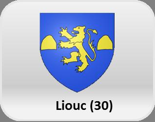 Commune de Liouc