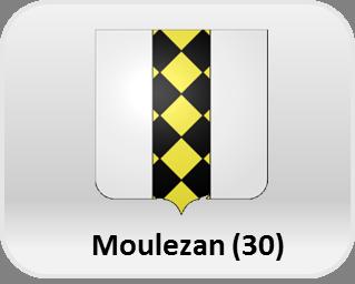 Commune de Moulezan