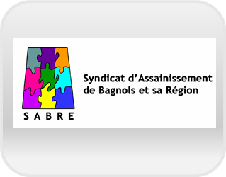 Syndicat d'Assainissement de Bagnols et de sa Région