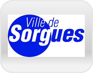 Commune de Sorgues