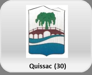 logo-quissac