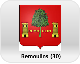 logo-remoulins