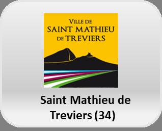 logo-st-mathieu-de-treviers